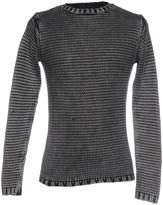 Anerkjendt Sweaters - Item 39768284