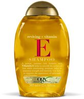 OGX Reviving Vitamin E Shampoo