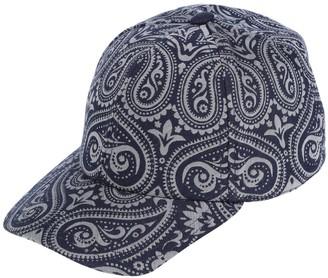 Etudes Studio Hats