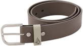 Volcom Men's Redux Belt 8124174
