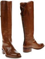 Sartore Boots