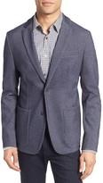 BOSS Men's Ricko 1 Slim Fit Sport Coat