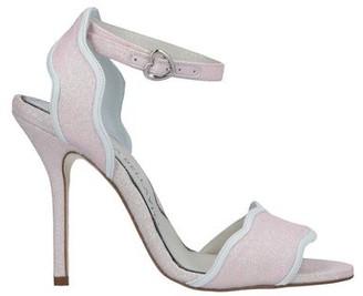 Bella Vita Francesca Bellavita FRANCESCA BELLAVITA Sandals