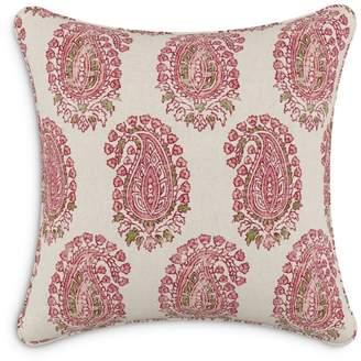 """Addaline Pillow, 20 x 20"""""""