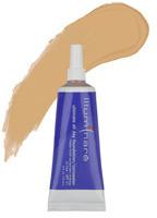 Illuminare Cosmetics Cosmetics Ultimate All Day Foundation Concealer Tuscan Toast 15 ml