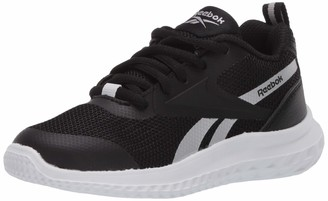 Reebok mens Rush Runner 3.0 Cross Trainer