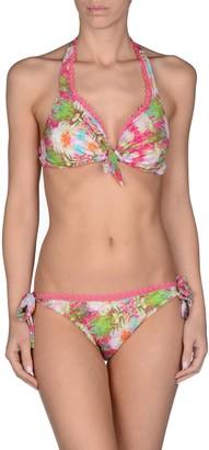 Flavia PADOVAN Bikinis - Item 47176531KN