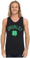 Hurley O'Hurley Tank Top