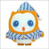 OK To Wake! Owl With Night-Light & Music, Nap Timer