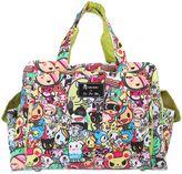 Tokidoki x Ju-Ju-Be® Iconic Be Prepared Diaper Bag