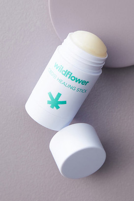 Wildflower Healing Stick By Wildflower in White Size ALL