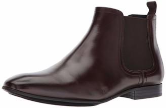 Kenneth Cole New York Men's Design 10055 Chelsea Boot
