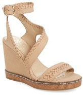 Vince Camuto Women's Ivanta Wedge