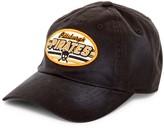 American Needle Rebound Pittsburgh Pirates Baseball Cap