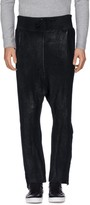 LGB Casual pants - Item 13077213