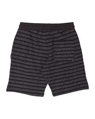 Billabong Men's Flecker Playa Shorts