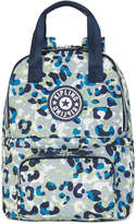 Kipling Declan Small Backpack