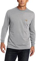 Pendleton Men's Deschutes Long-Sleeve Shirt