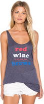 Wildfox Couture Brews Top