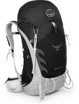 Osprey Men's Talon 44 Pack