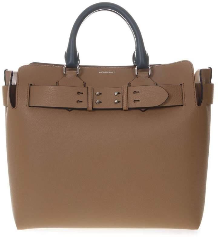 7dd5718483f1 Leather Camel Color Bag - ShopStyle