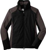 Port Authority Women's Endeavor Jacket - L768 4XL