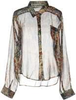 Mes Demoiselles Shirts - Item 38633570