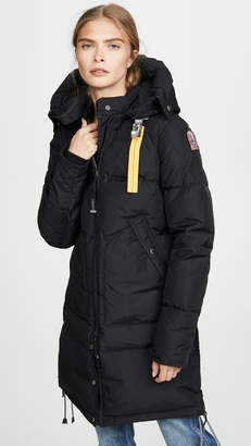 Parajumpers Long Bear Base Jacket