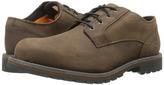 Timberland Earthkeepers® Hartwick Plain Toe Oxford Waterproof