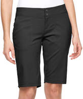Columbia Women's Zephyr Heights Bermuda Shorts