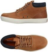 Timberland High-tops & sneakers - Item 11226470