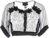 Class Roberto Cavalli Shirts - Item 38706845