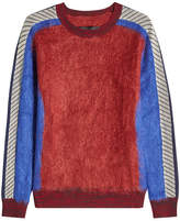 By Malene Birger Pullover with Mohair