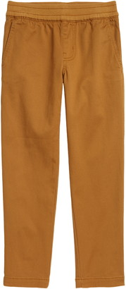 Tea Collection Timeless Stretch Twill Pants