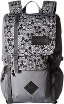 JanSport Disney Hatchet Backpack Bags