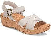Kork-Ease Myrna 2.0 Sandals