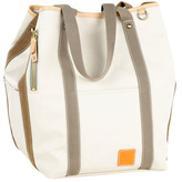 Clava Women's Carina Two Faced Tote