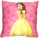 Disney Disney's Princess Friendship Adventures Decorative Pillow