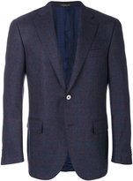 Corneliani classic blazer