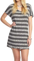 Tart Collections Stripe Dress