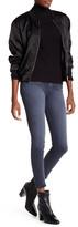Genetic Los Angeles Shya Super Skinny Jean