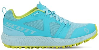 Scott Kinabalu Trail Running Sneakers