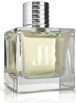 Jack Black Eau De Parfum - 3.4 fl. oz.