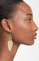Alexis Bittar 'Lucite® - Mod' Drop Earrings