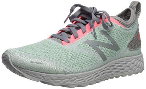 Balance 590v3 Women's Running Shoe New wkn0O8PX