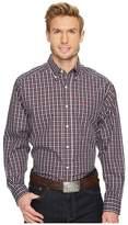 Ariat Valdez Shirt