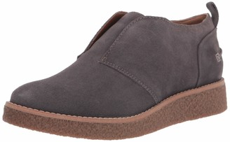Franco Sarto Women's Cliff Slip On/Loafer/Moc