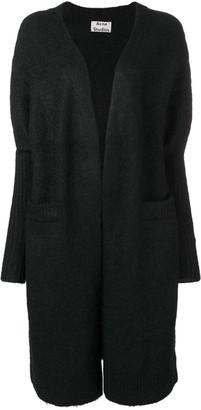 Acne Studios Raya kimono sleeve cardigan