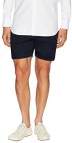 Zanerobe Scout Shorts