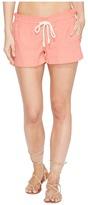 Roxy Oceanside Short Women's Shorts